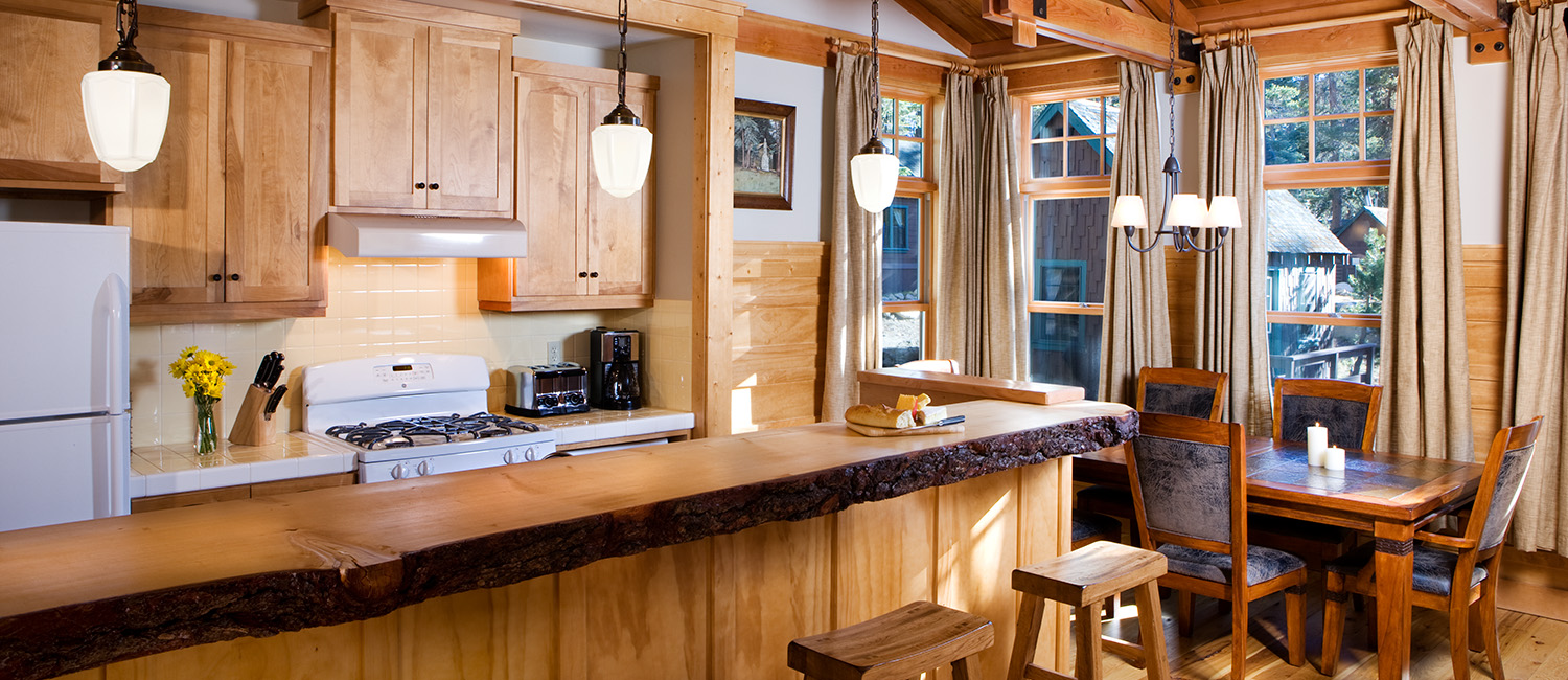 Tamarack_Home_Lower_3